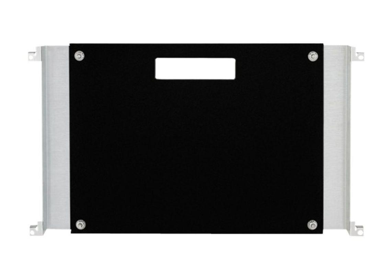 HP 120672-B21 9000 and 10000 Rack Ballast Kit