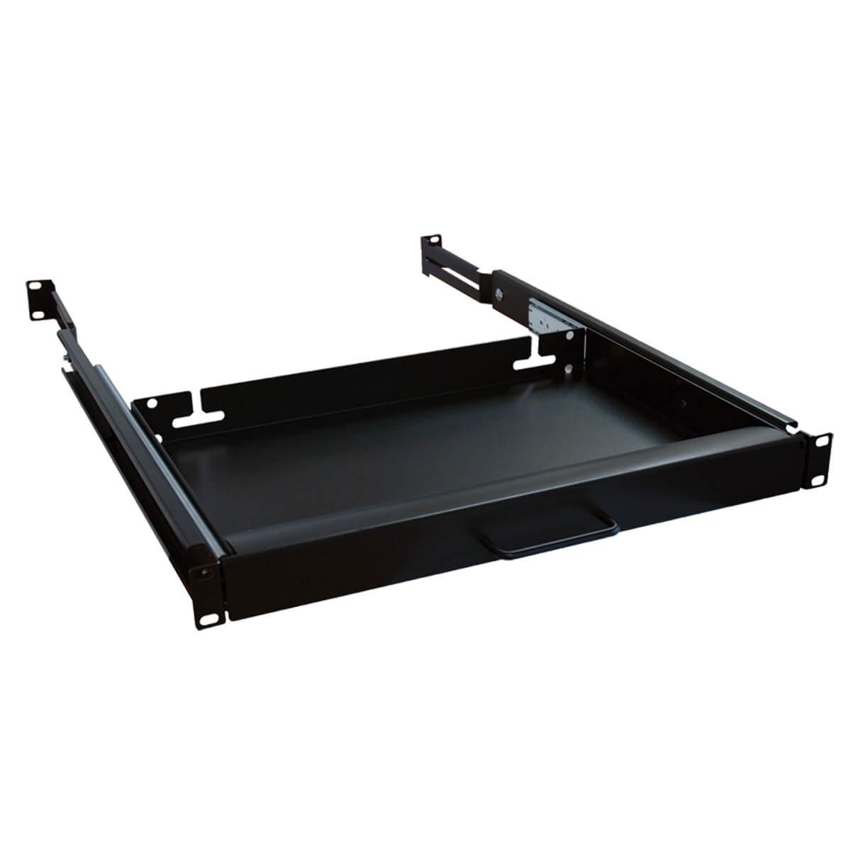 Tripp Lite SmartRack Keyboard Shelf SRSHELF4PKYBD
