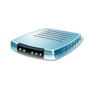 Avocent LongView LV4020P 4000 Series KVM Audio DVI-D USB Extender LV4020P-001