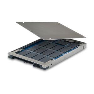 960GB HP SATA SSD Hot-Swap Internal 2.5 Solid State Hard Drive P06196-B21